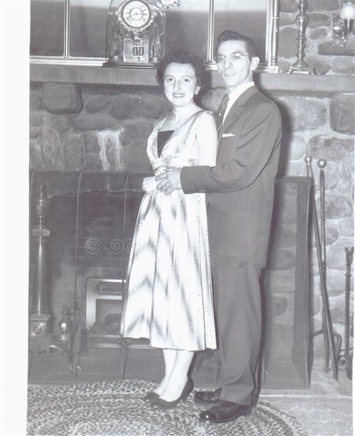 Grandma_and_grandpa_damato_december_10_2