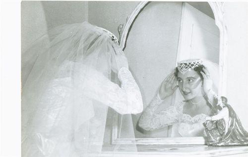 Grandma_getting_ready_veil
