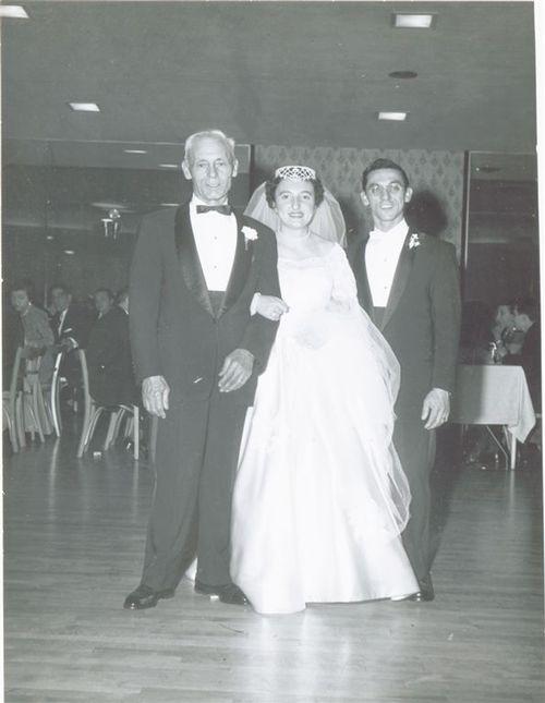 Grandpa_and_his_parents