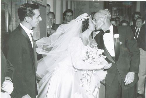 Grandprents_great_grandpa_congrats