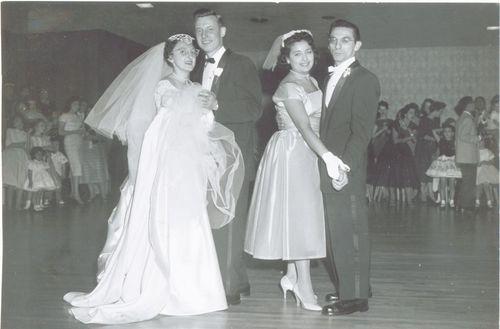Wedding_party_dance