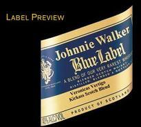 Johnny_walker_label_1